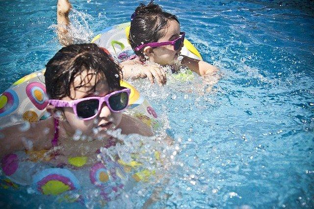 Quelles crèmes solaires pour nos enfants ?